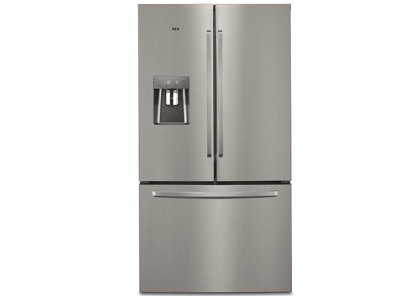 Aeg Kühlschrank 5 Jahre Garantie : Aeg kühl gefrierkombination rmb nx küchen elektro fachm