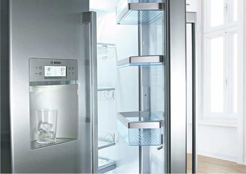 Aeg Kühlschrank Kühlt Nicht Mehr Richtig : Kühlschrank temperatur richtig einstellen zur optimalen